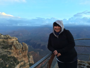 theresa-marsella-grand-canyon